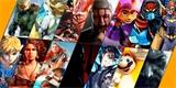 Tipy na 20 očekávaných her roku 2021, které mají datum vydání