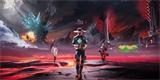 Apex Legends: Emergence dorazí začátkem srpna se sprškou změn a novinek