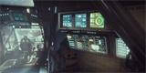 Trailer na sci-fi epos Starfield sestával přímo z herních záběrů, bez dalších úprav