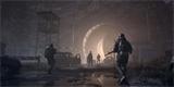 Multiplayerový survival The Day Before v čerstvých záběrech ukazuje akci