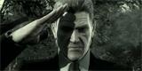 Hry Metal Gear, Metal Gear Solid 1 a 2 možná budou opět vydány na PC