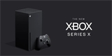 Načítací časy na Xbox Series X budou až o 80% kratší než na Xbox One X