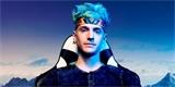 Populární streamer Ninja se zřejmě přesouvá na YouTube