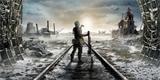 Metro Exodus míří na nové konzole, ray tracing nebude chybět