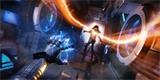 Sci-fi horor The Persistence vyjde ve vylepšené verzi pro nové konzole