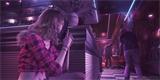 Uniklé obrázky z předělávky Resident Evil 3 ukazují postavy v akci