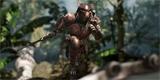 Predator: Hunting Grounds si o víkendu můžete vyzkoušet zdarma