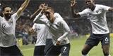 Fotbalista Antoine Griezmann láká na nový esport tým Grizi