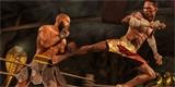 EA Sports UFC 4 vás vrátí do oktagonu už v průběhu letošního srpna