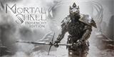 Hardcore rubačka Mortal Shell: Enhanced Edition míří na nové konzole