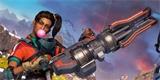 Apex Legends překonal na Steamu další rekord v počtu aktivních hráčů