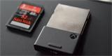 Rozšířit pamět nového Xboxu vás bude stát kolem šesti tisíc
