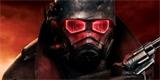 Hry zadarmo nebo se slevou: akce na Fallout a Stubbs the Zombie zdarma
