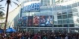Další zrušenou akcí je BlizzCon, online náhrada bude začátkem roku 2021