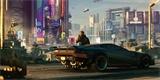 Cyberpunk 2077 se příští týden vrací na Playstation Store