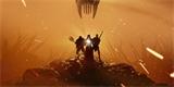 THQ díky zájmu hráčů odsouhlasilo oficiální remake kultovního Gothicu