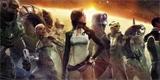 Scénárista Mass Effectu opustil BioWare, protože se z něj stával korporát