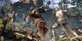 Středověké RPG Kingdom Come: Deliverance vyjde na Nintendo Switch