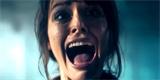 Horor The Medium přibližuje hrůzy dvou světů skvělým hraným trailerem