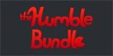 Humble Bundle chce podpořit černošské vývojáře, vytvořilo speciální fond