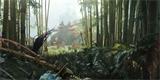 Nové video láká na krásy Pandory v herní adaptaci Avatara nové generace