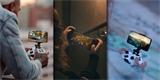 Project xCloud dorazí na mobilní zařízení v polovině září. Bude dostupný i u nás