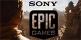 Sony investovalo 250 milionů dolarů do podílu ve společnosti Epic Games