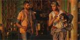 Far Cry 6 se ukazuje ve stylovém oficiálním traileru