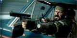 První ukázka kampaně nového Call of Duty. PS4 alfa multiplayeru začíná v pátek