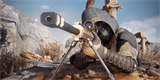 Sniper Ghost Warrior Contracts 2 vás v novém traileru vítá v Kuamaru