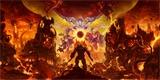 Herní agenda: návrat Half-Life a démonický masakr