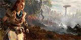 Horizon: Zero Dawn má podle spekulací konečně zamířit na PC