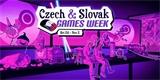 Státní svátek na Steamu: Celý týden slevy na hry od českých a slovenských tvůrců