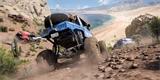 Závody Forza Horizon 5 se budou odehrávat v Mexiku, vyjdou v listopadu