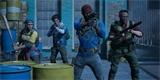 Zombie týmovka Back 4 Blood upoutala přes 6 milionů hráčů