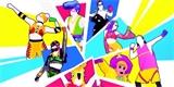 Just Dance 2021: prvotřídní trsání do obýváku | Recenze