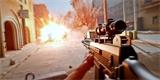 Konzolová verze Insurgency: Sandstorm dostala startovní trailer
