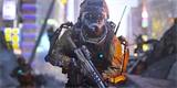 Letošní Call of Duty slibuje příběhovou kampaň, kooperaci i multiplayer