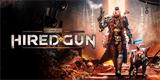 Nový trailer na akci Necromunda: Hired Gun vás seznámí se zdejším světem