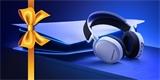10 nejlepších herních sluchátek: Skvělý zvuk, prostor, ale i dobrý mikrofon