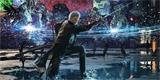 Devil May Cry 5 v next-gen verzi poběží v rozlišení 4K a při 60fps