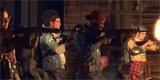 Nový trailer na týmovku Back 4 Blood je plný akce, veřejná beta v srpnu