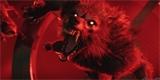 Podívejte se na záběry ze hry Werewolf: The Apocalypse – Earthblood