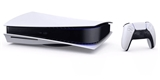 Playstation 5: futuristická stylovka se spoustou změn | Recenze