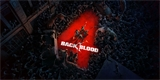 Týmová akce Back 4 Blood ukazuje v novém trailerů systém karet