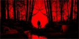 Hororový Blair Witch pro Nintendo Switch vyjde koncem června