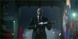 Hitman 3 dopadl skvěle, hlásí světové recenze