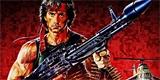 Rambo v nové ukázce z Mortal Kombatu 11 dělá slušnou paseku