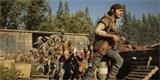 Na PC zamíří další exkluzivity ze stáje Sony, první bude Days Gone
