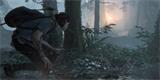 Pracovní nabídka možná vyzradila The Last of Us: Part II pro PC